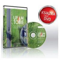 Ufam Tobie - film DVD