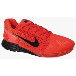 Buty do biegania NIKE LUNARGLIDE 7, Nike