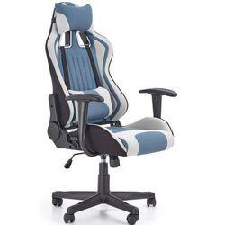 Fotel gabinetowy Halmar Cayman, 97675