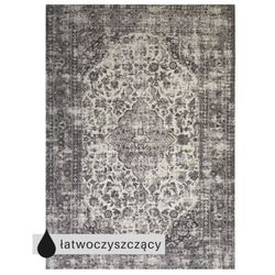 Carpet Decor:: Dywan Sedef Dune 160x230cm