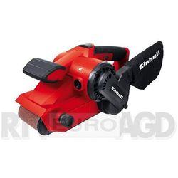 Einhell TC-BS 8038 (czerwony) - produkt w magazynie - szybka wysyłka!, kup u jednego z partnerów