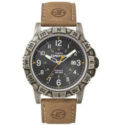 Zegarek T49991 marki Timex