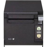 Seiko instruments Termiczna drukarka rp-d10-k27j1-u kit (usb), czarna, kategoria: pozostałe komputery