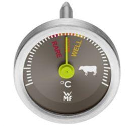 WMF - Termometr do steków wymiary: 6 x 3 cm