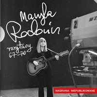 MARYLA RODOWICZ - RARYTASY CZ. 1 (1967-1970) (CD), kup u jednego z partnerów
