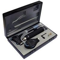 Oto-Oftalmoskop ri-scope, kup u jednego z partnerów
