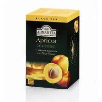 Syrop smakowy grapefruit, grejpfrut 0,7l marki Monin