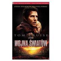 Wojna światów (DVD) - Steven Spielberg