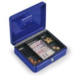 Przenośna kasetka na pieniądze (4003801787381)
