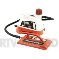 Black&decker  zdzieracz do tapet 2300w