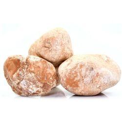 Kamień rosso verona otoczak 15-25 mm marki Stones garden źródła ogrodowych inspiracji