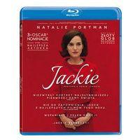 Jackie Blu Ray (5906190325259)