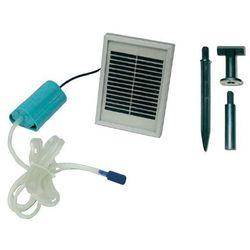 Napowietrzacz do oczek wodnych BARI Solar Trend 01600 ()