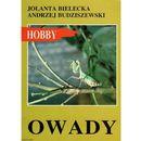 """Książka """"Owady"""", wyd. Egros """"Owady"""" wyd. Egros (70 str.)"""