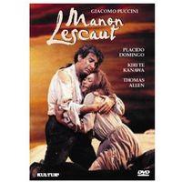 Manon Lescaut (Ntsc) (5099921742095)