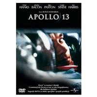 Apollo 13 dvd marki Tim film studio
