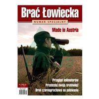Numer specjalny Braci Łowieckiej (NSBŁ 2009)