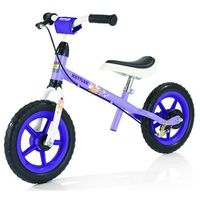 Kettler Rowerek biegowy Speedy 12,5