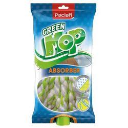 Paclan green mop do podłóg absorber 1 szt.