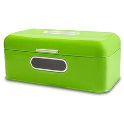 coliber fc-f1001e-w (zielony) - produkt w magazynie - szybka wysyłka! marki Florina