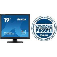 LCD Iiyama E1980SD