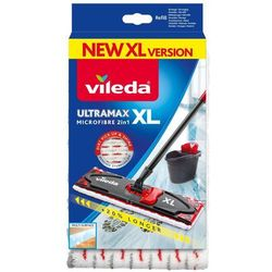 ultramax xl marki Vileda