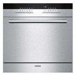 AGD Siemens SC76M541 (zabudowa)