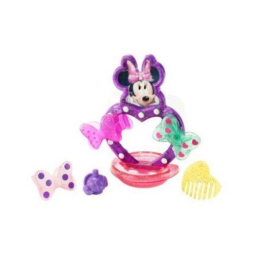 FISHER PRICE Disney Umywalka Myszki Minnie z akcesoriami - produkt dostępny w pinkorblue.pl