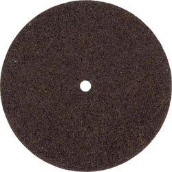 Tarcza do cięcia  540, 32 mm, zestaw, 5 szt., produkt marki Dremel