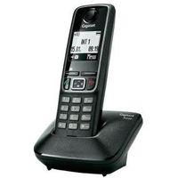 Telefon Siemens Gigaset A420