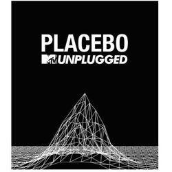 MTV Unplugged z kategorii Muzyczne DVD