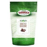 Targroch  500g daktyle suszone (5903229001658)