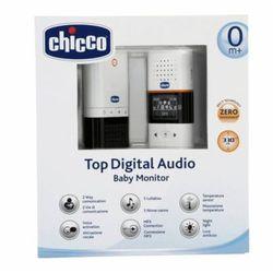Niania audio digital top