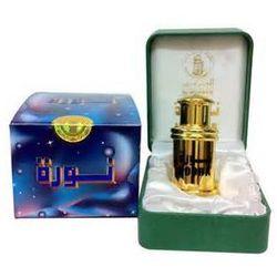 NOORA BY 12ml marki Al Haramain - woda toaletowa dla kobiet