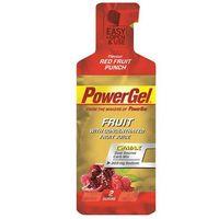 Powerbar Żel energetyczny powergel original z sodem o smaku czerwonych owoców 41g