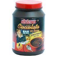 Ristora Cioccolata in tazza, 904