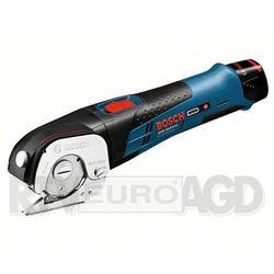 Bosch Professional GUS 10,8-LI (bez akumulatora i ładowarki) - produkt w magazynie - szybka wysyłka!, kup u jednego z partnerów
