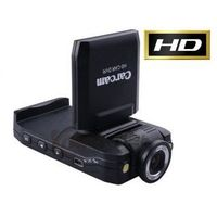 Carcam 2000 Full HD