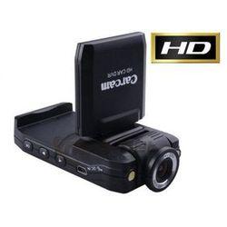 2000 Full HD marki Carcam z kategorii: rejestratory samochodowe