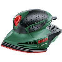Bosch PSM 100