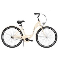 Dawstar Rower  retro s1b cappucino + 5 lat gwarancji na ramę! + darmowy transport! (5901986495734)