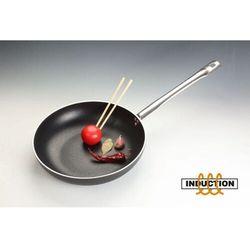Ballarini Alta Cucina Seria Professionale 6000 wok indukcyjny 32cm