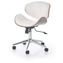 Viola fotel gabinetowy marki Style furniture