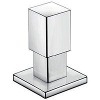 Blanco Pokrętło  221902