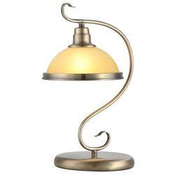 Light prestige Classico biurkowa (5907796362952)