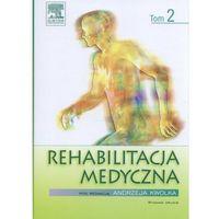 Rehabilitacja medyczna tom 2, Urban & Partner