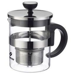 Zaparzacz do herbaty teatime marki Westmark