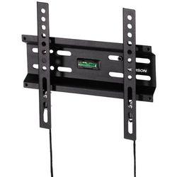 Uchwyt THOMSON do TV 10 - 46 WAB5465 Czarny - produkt z kategorii- Uchwyty i ramiona do TV