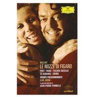 Mozart: Le Nozze Di Figaro - Karl Bohm, Wiener Philharmoniker