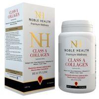 Class A Collagen (5902596093013)